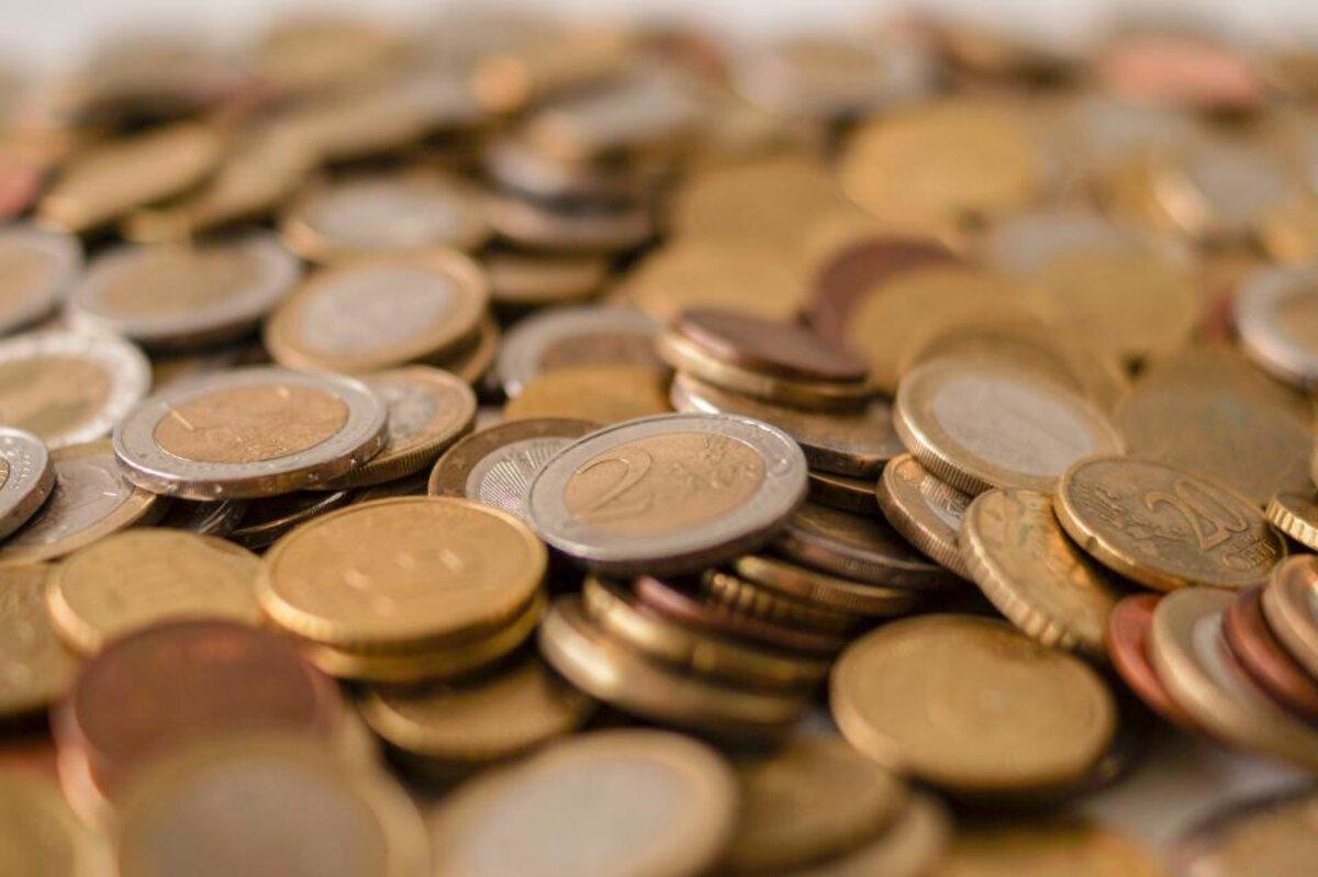 neoficialūs greiti pinigai