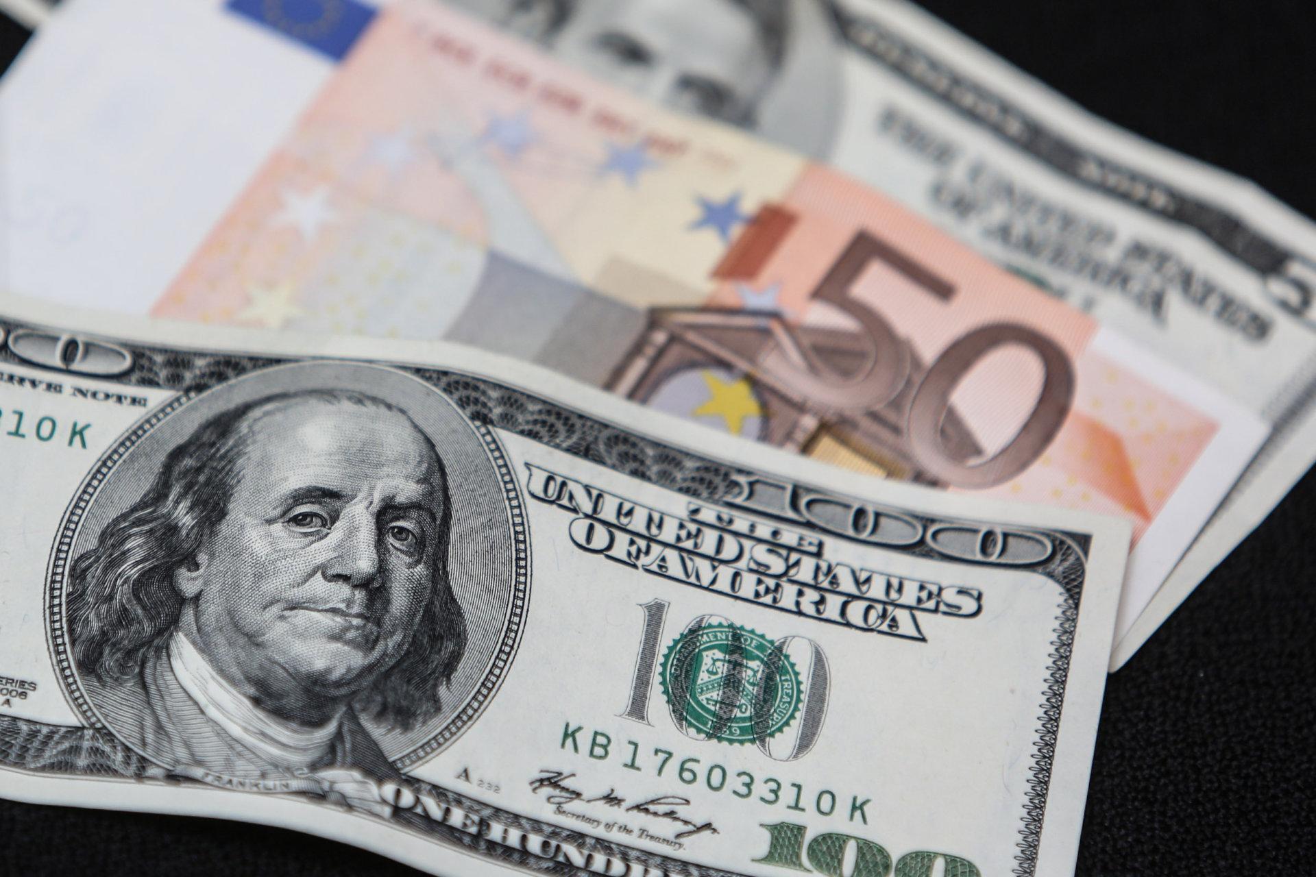 pirkti opcionus už porą eurų dolerių