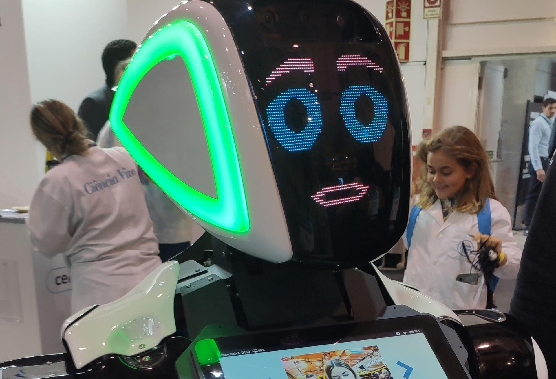 prekybos robotų metodai