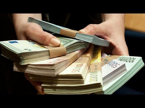 užsidirbti pinigų be indėlių parinktys su demonstracinėmis sąskaitomis