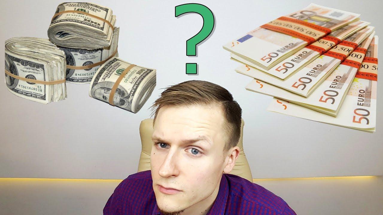užsidirbti pinigų be indėlių skirtumas tarp žetono ir žetono