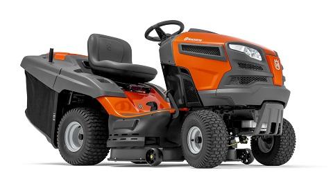 vejapjoves traktoriukai 50 į sąskaitą prekybai dvejetainiais opcionais