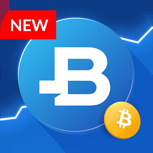 mobilusis uždarbis bitkoinų kaip galite sukurti tendencijų liniją