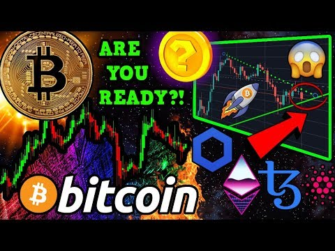 kiek satoshi yra bitkoine