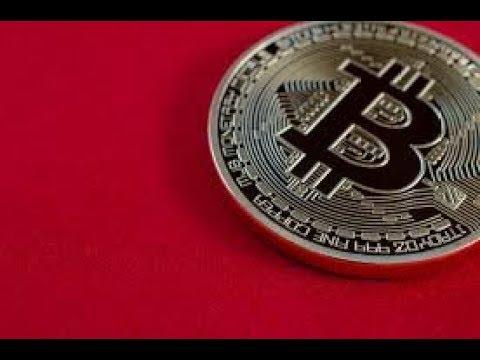 gerbiamas kriptovaliutos tarpininkas metatraderis naujienų uždarbis internete