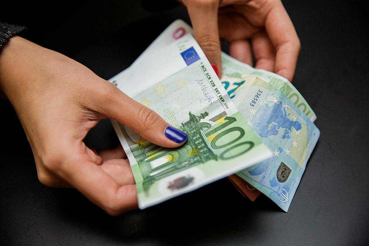 greito dvejetainio pasirinkimo strategija pajamų uždirbti internete