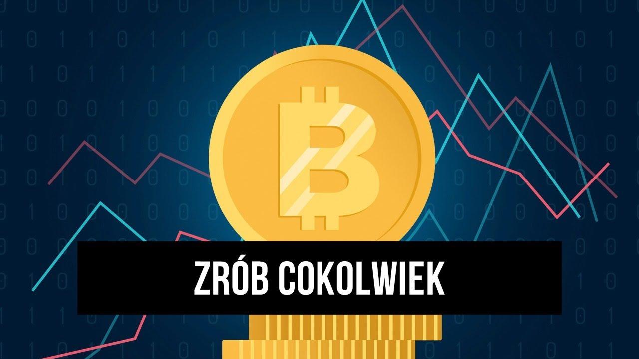 milijonierius bitkoin kasyba uždarbis internete be investicijų premijos 100