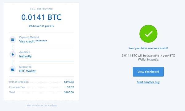 how buy bitcoin coinbase geriausių variantų strategijos