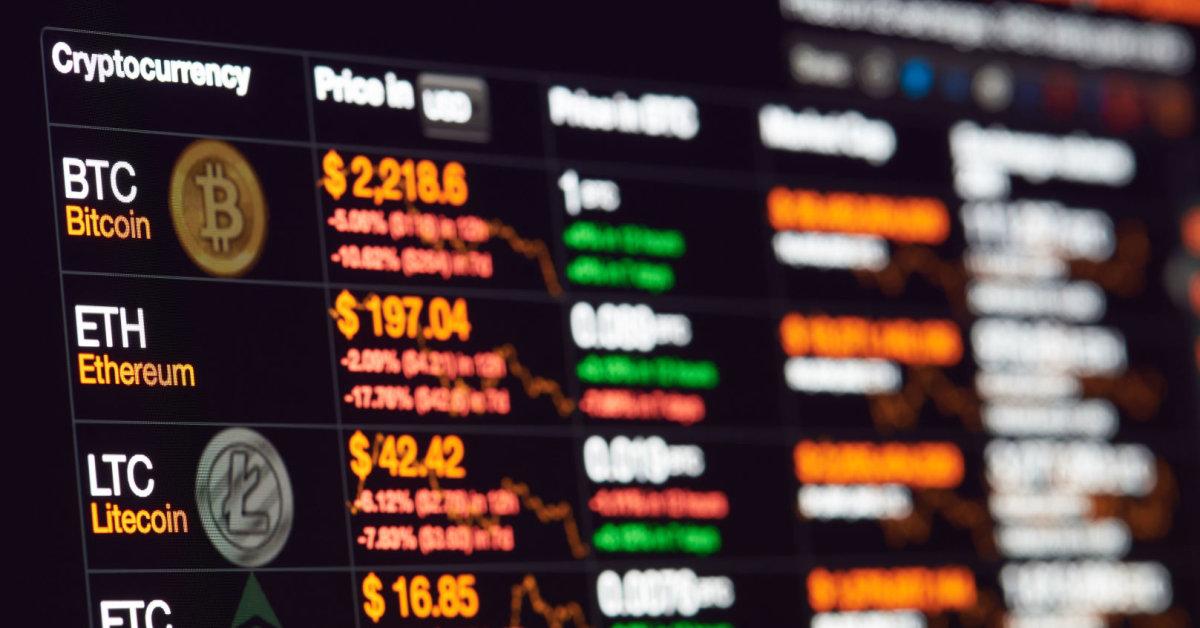 bitcoin pinigine patikima robotų tinklai ir pajamos