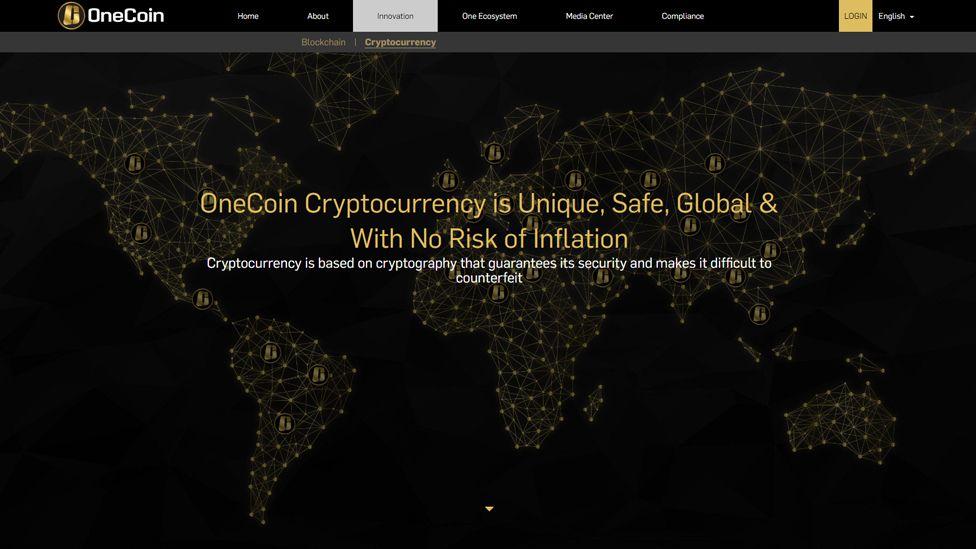 bitcoin login uk
