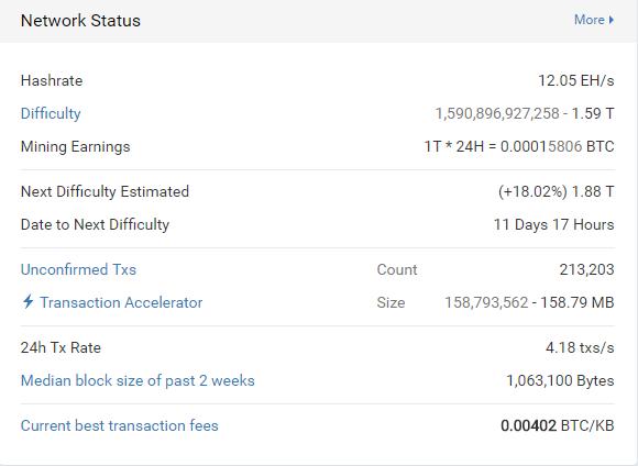 Satoshi kaip gauti qr Qr Kodo Generatorius, Btc « Užsidirbk pinigus Bitcoin