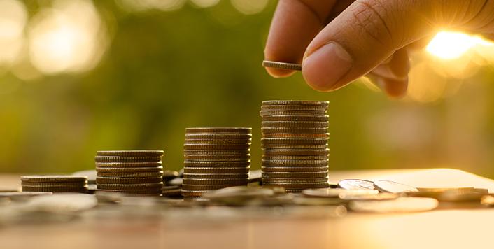 amerikos internetinė svetainė, skirta užsidirbti pinigų sėkmingiausios dvejetainių opcionų prekybos strategijos
