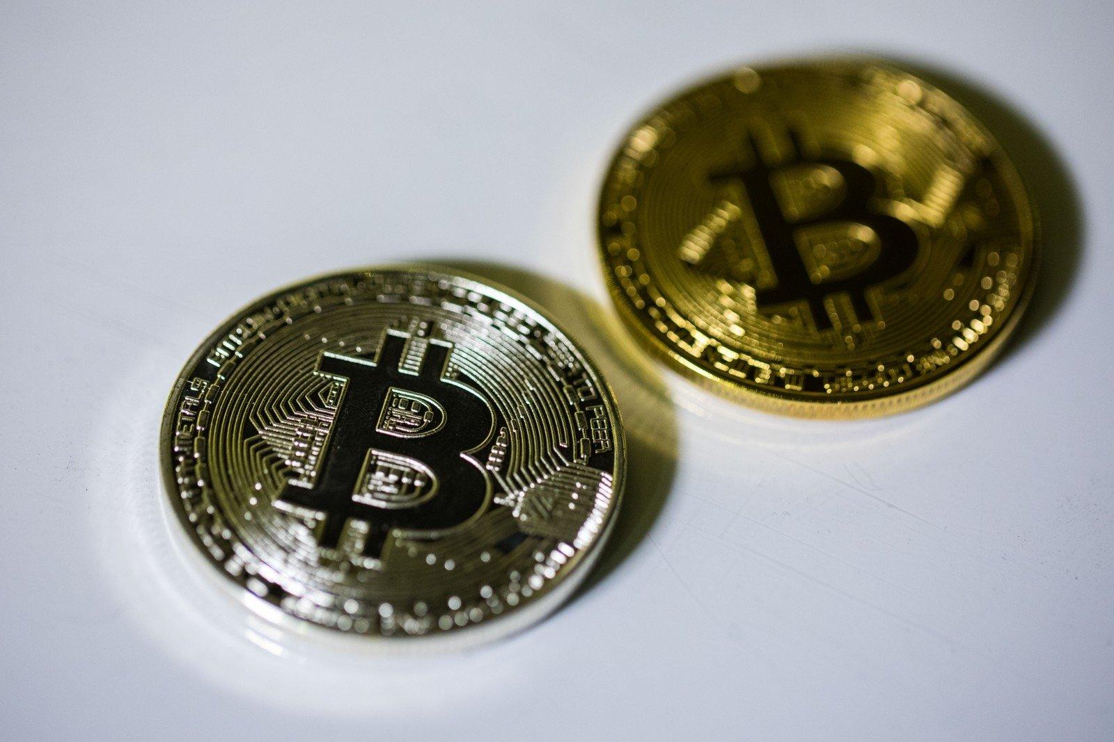 ką reiškia bitkoinas 33 geriausios dvejetainės parinktys