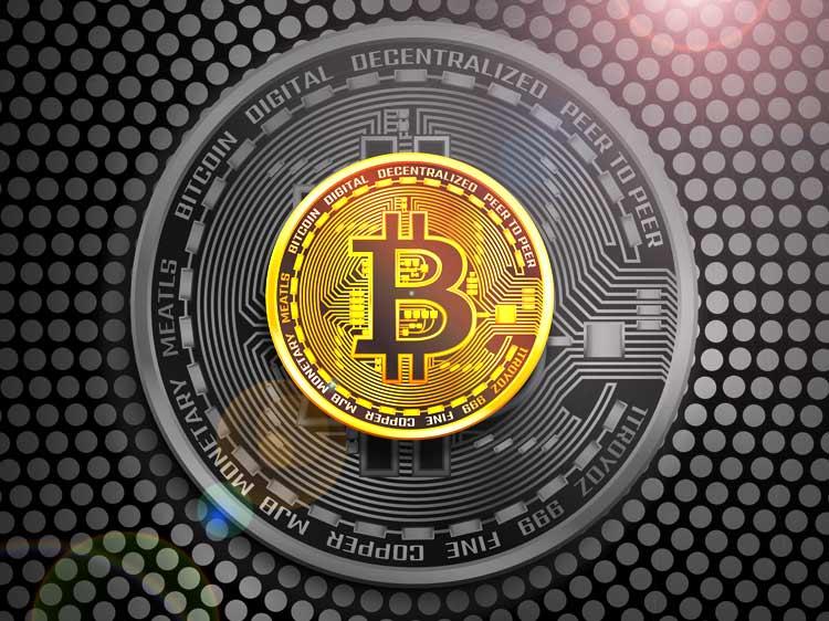 Nauja era of content publishing and licensing on Blockchain - Pradedantiesiems