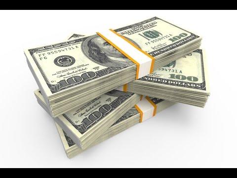 bitkoinas, kaip tikrai užsidirbti pinigų