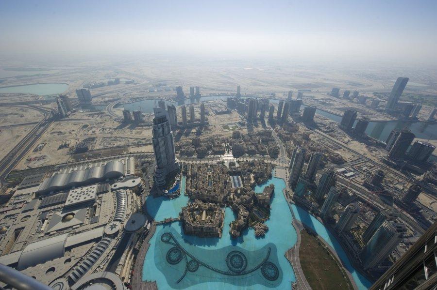 Prekybos Prekybos Dubai - Svarbi informacija