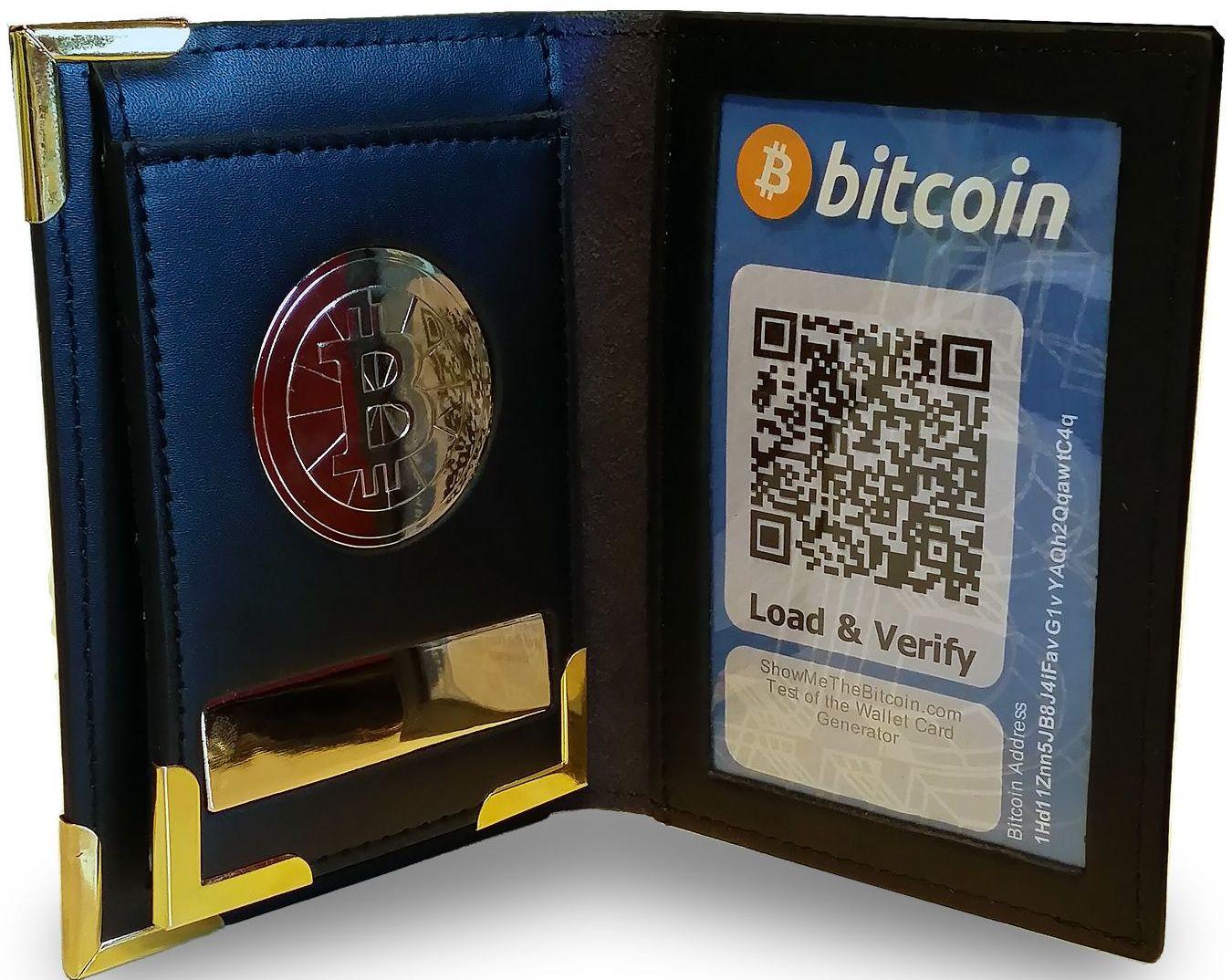 bitcoin pinigine patikima ateities ir pasirinkimo sandori pavyzdiai
