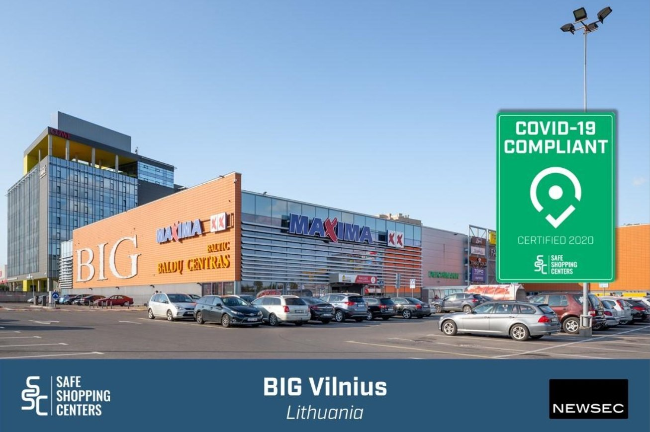 prekybos centras btc)