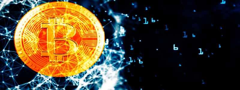 Į etf bitcoin kaip