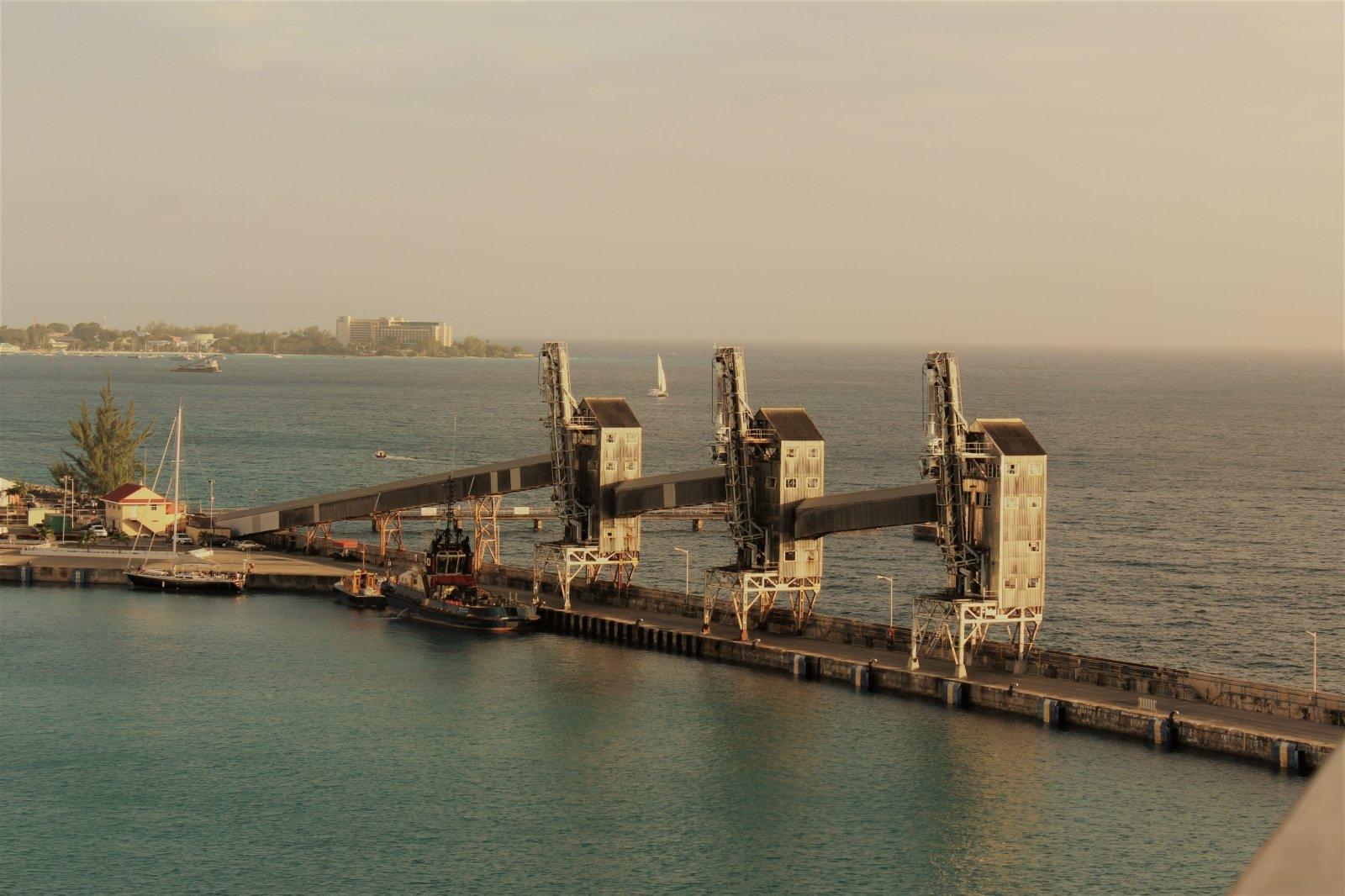 naftos prekybos bendrovs lietuva apžvalgos apie bnomo dvejetainius variantus