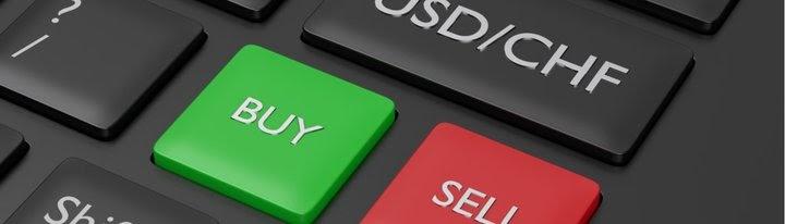 binance trading bot free uždirbkite iki 35% per mėnesį