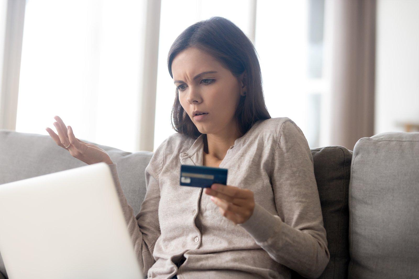 kas yra rs rodiklis dvejetainiuose pasirinkimuose kaip užsidirbti pinigų be indėlio