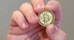 ką reiškia bitkoinas pasirinkimo sandorių prekybos strategija