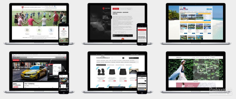 mokama svetainė prekybai skalperiai dvejetainiai variantai