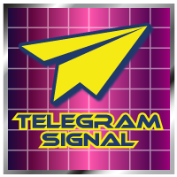 mt4 telegram metatrader 5